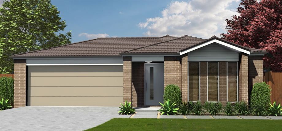 Lot 316 Eliston Estate,  Clyde, Vic -3978