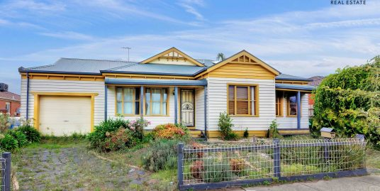 14 Norwegian Way, NARRE WARREN SOUTH