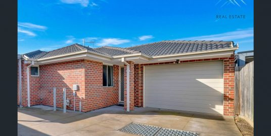 Unit 2, 2 Costata Court, Narre Warren